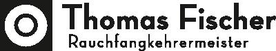 Thomas Fischer – Rauchfangkehrermeister Logo